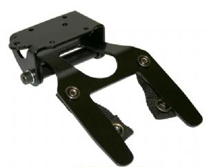 SW MOTECH GPS BRACKET for the PDA-GPS Holder BCK.GPS.00.010.100